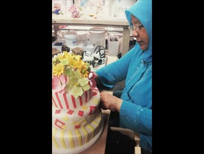 1weddingcakes10