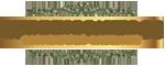 Logo Final 1.1