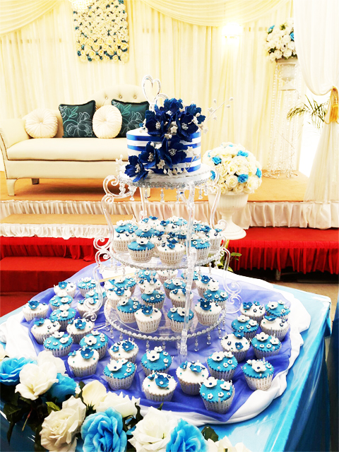 weddingcakessg2a