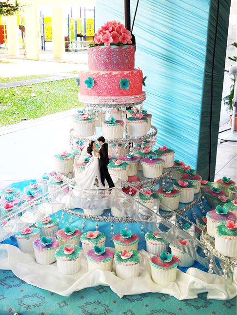 weddingcakessg3a