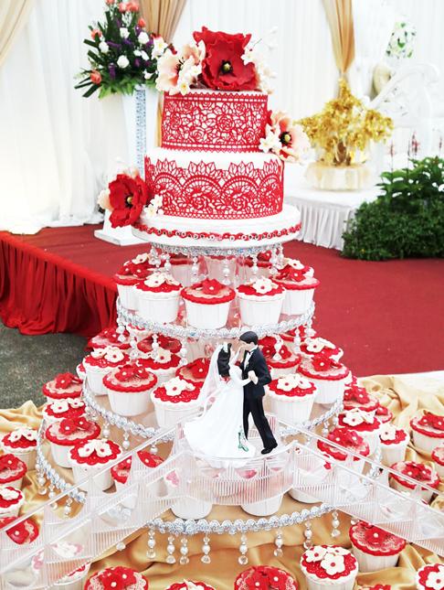 weddingcakessg4a