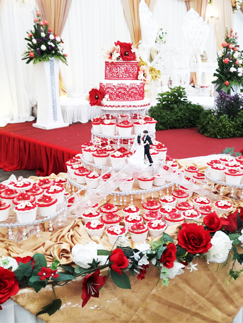 weddingcakessg6a