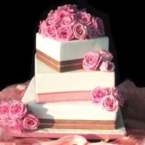 3 Tier Cake2