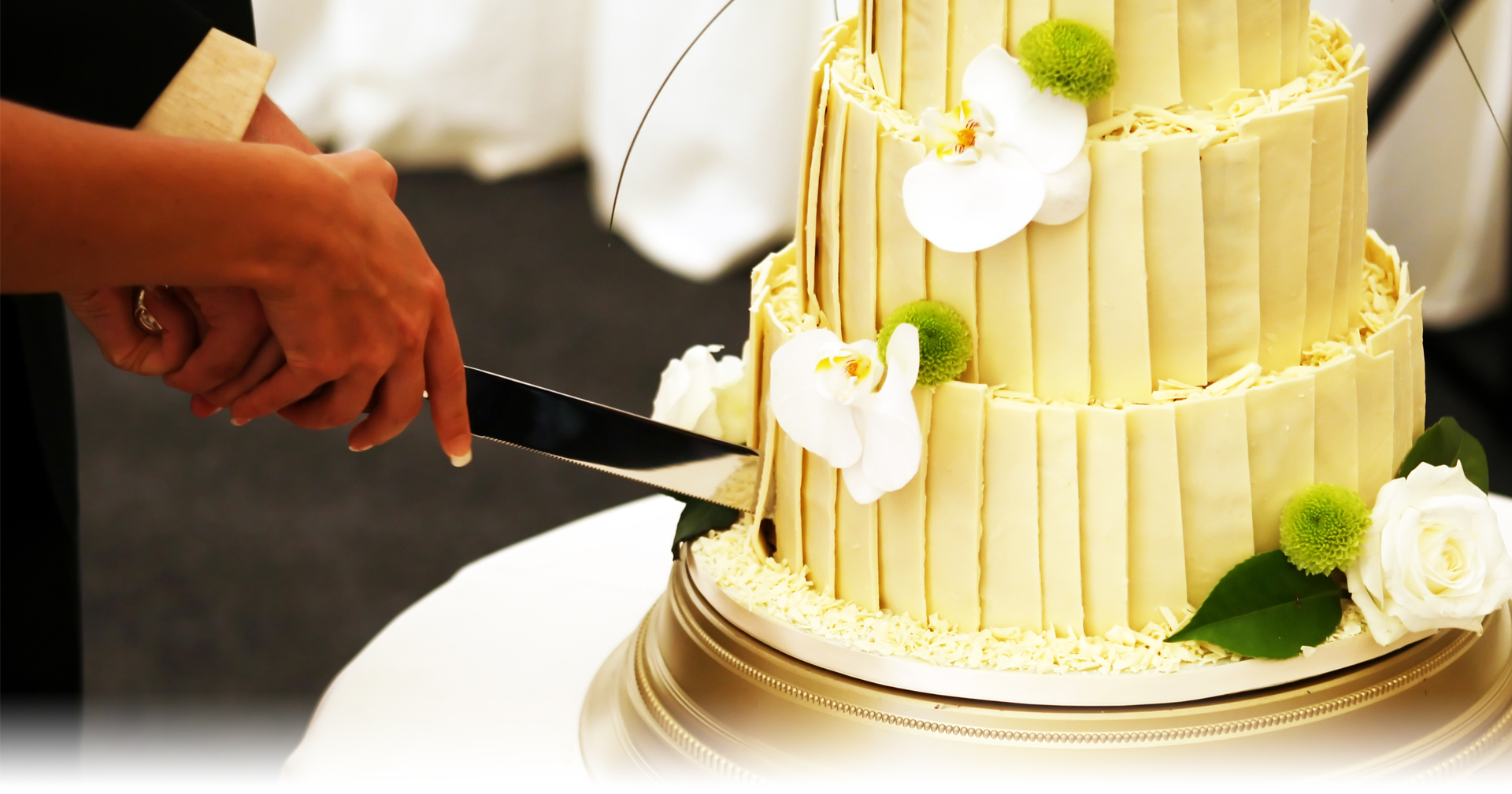 5 tier wedding cake singapore weddingcakes sg best wedding cakes in singapore 10470
