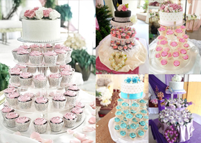 Cupcakes-Collection-icon